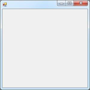 directX11TutorialCreateWindow.jpg