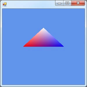 directX11TutorialDrawColoredTriangle.jpg