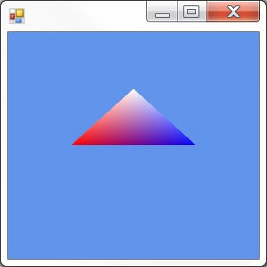 Tutorial04ColoredTriangle.jpg