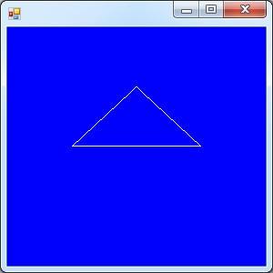 Tutorial12WireFrame.jpg
