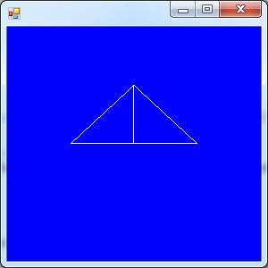 Tutorial13GeometryShader.jpg