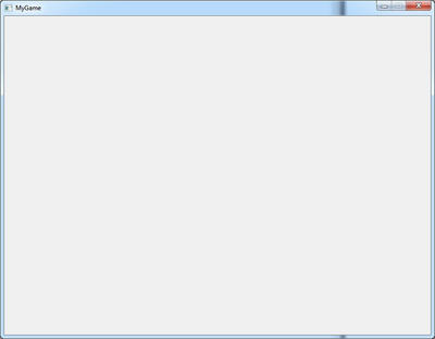 xna4.0Simplest.jpg