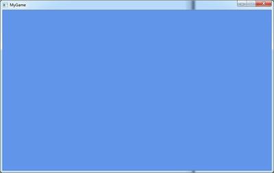 xna4.0SimplestClearable.jpg
