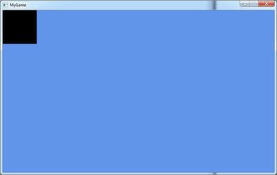xna4.0SimplestTexture.jpg