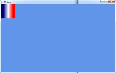xna4.0SimplestTextureTriColor.jpg