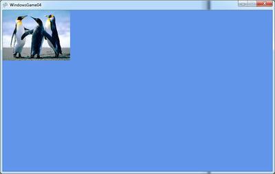 xna4.0SimplestTexturePenguins.jpg