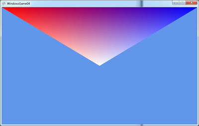 xna4.0SimplestTriColorTriangle.jpg