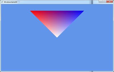 xna4.0SimplestTriangle3D.jpg