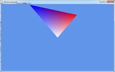 xna4.0SimplestTriangle3DWithCameraRotatingCullModeNone.jpg