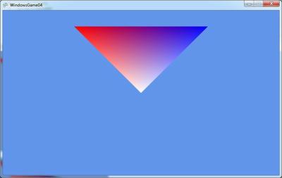 xna4.0SimplestKeyboardInput0.jpg