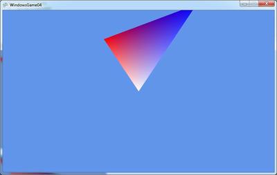 xna4.0SimplestKeyboardInputRight.jpg