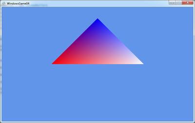 xna4.0SimplestVertexBuffer.jpg