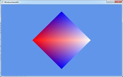 xna4.0SimplestIndexBuffer.jpg