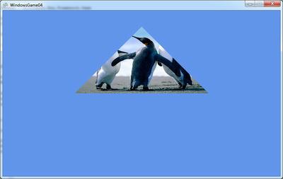 xna4.0SimplestTexture3D.jpg