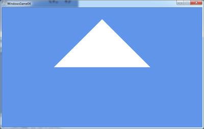 xna4.0SimplestTexture3DWithTextureDisabled.jpg
