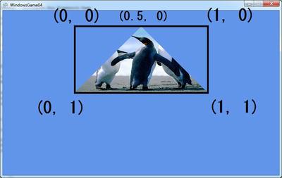 xna4.0SimplestTexture3DWithCoordinates.jpg