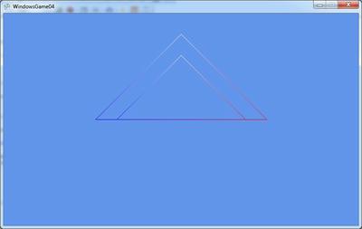 xna4.0SimplestWireFrame.jpg