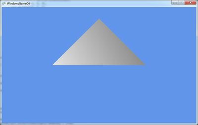 xna4.0SimplestDirectionalLight.jpg