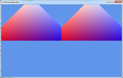 xna4.0SimplestViewport.jpg