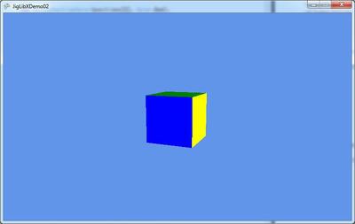 JigLibXDemo02.jpg