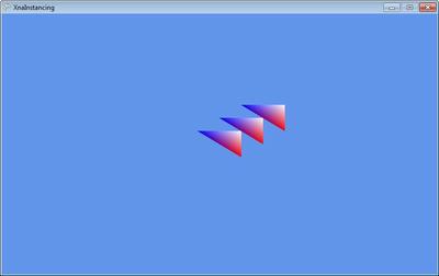 xna4.0HardwareInstancing.jpg