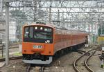 P1090458-t.jpg