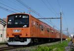 P1150288-t.jpg