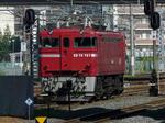 P1150953.jpg