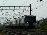 P1160017.jpg