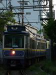 P1200321.jpg