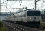 P1210540-kt.jpg