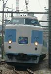 P1230341-kt.jpg