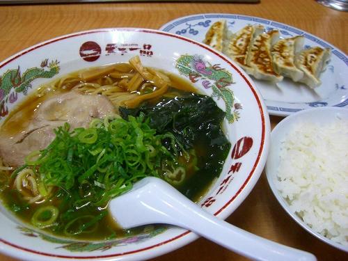 ten-ichi006.jpg