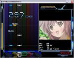 playimage185.JPG
