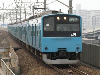 66a5168d.JPG