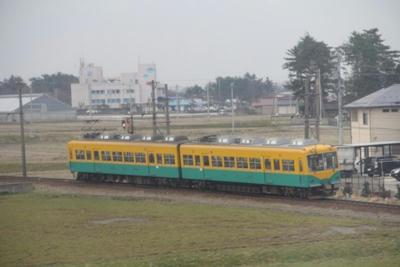 73b20089.jpeg