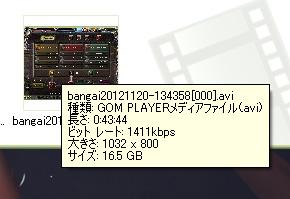 16G.jpg
