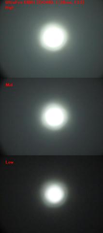 EMR1 [F3.5]