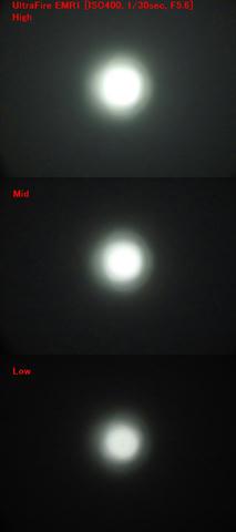 EMR1 [F5.6]