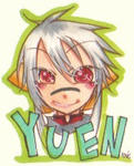 yuensan.jpg