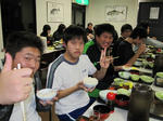 IMG_0846-s.jpg