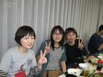 IMG_1506-s.jpg