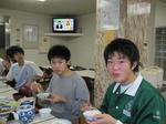 IMG_2151-s.jpg