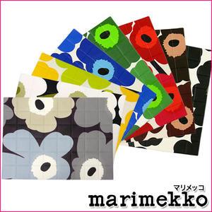 mrk039.jpg
