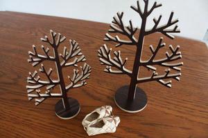 treestand3.jpg