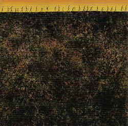 06fcd033.jpg