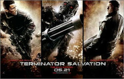 Terminator_Salvation_T4_3.jpg