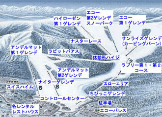 echo_gmap.jpg