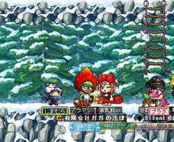 Maple110115_174811.jpg