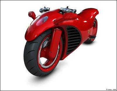 Ferrari_V4_Motorcycle_160_m.jpg
